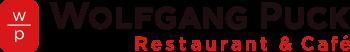 Wolfgang Puck Cafe ウルフギャング・パック カフェ