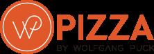 WP PIZZA ダブリューピーピッツァ